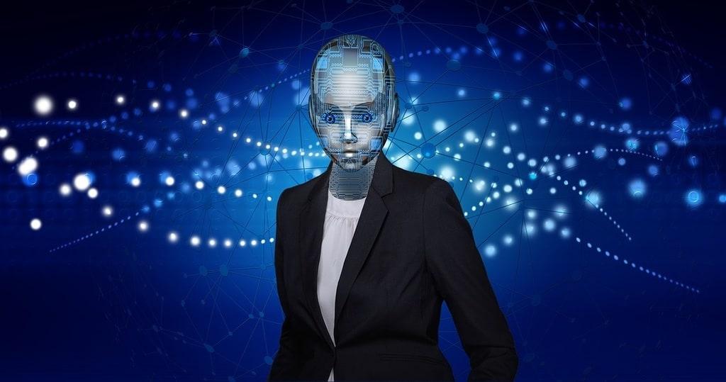 Qu'est-ce qu'un robot humanoïde ?