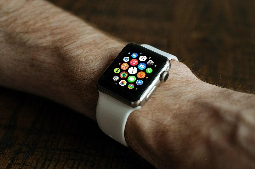 Pourquoi posséder une montre intelligente ?