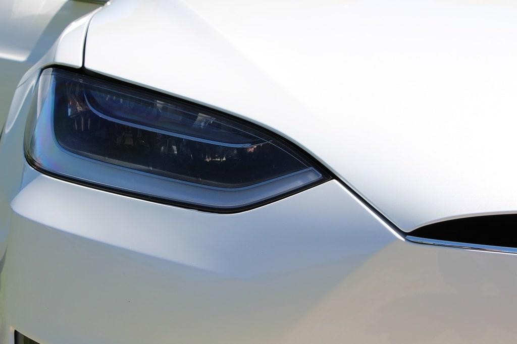 Le point sur la voiture autonome